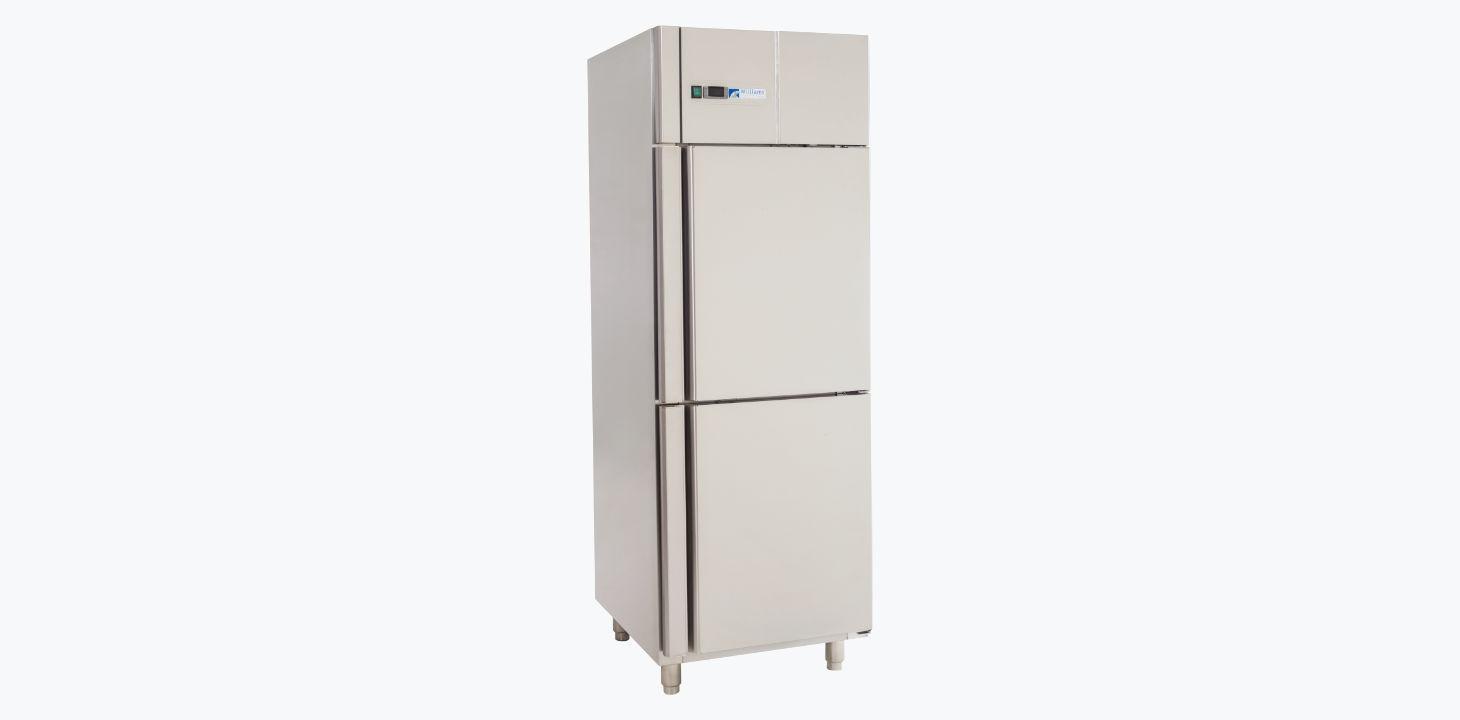 GN600BT-0