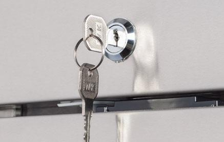 feat_0009_Door Lock