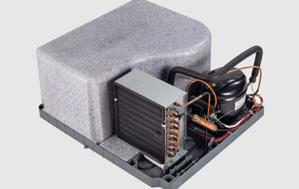 feat_0020_Monoblock Cooling System