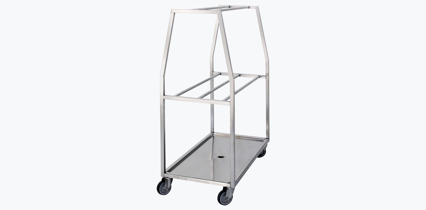 Trolleys-2