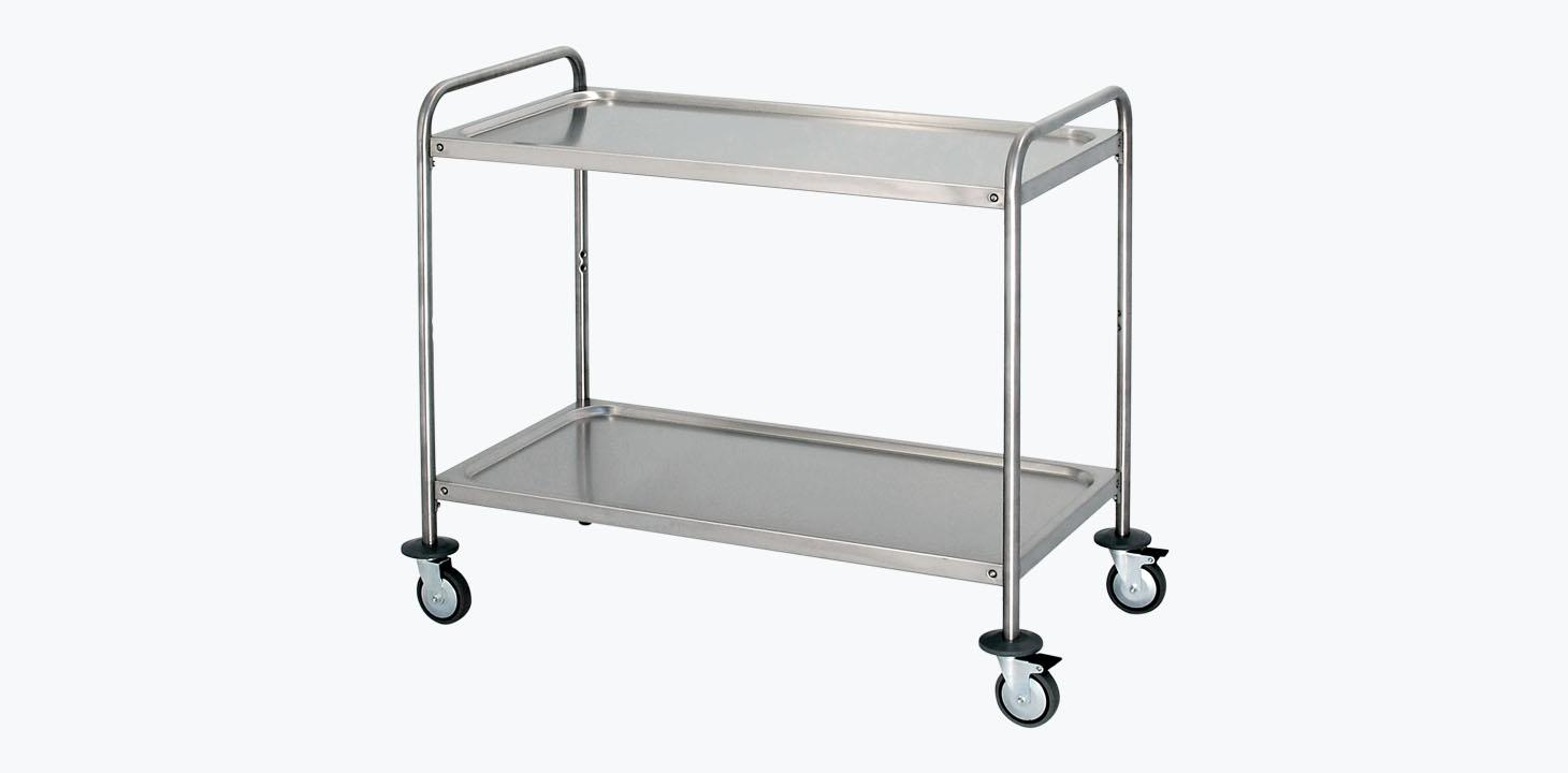Trolleys-0