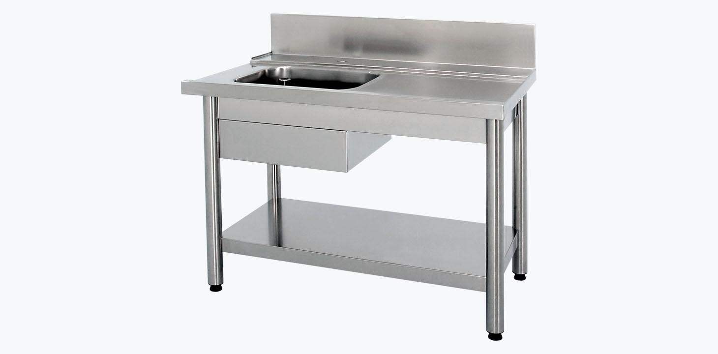 Sinks-0