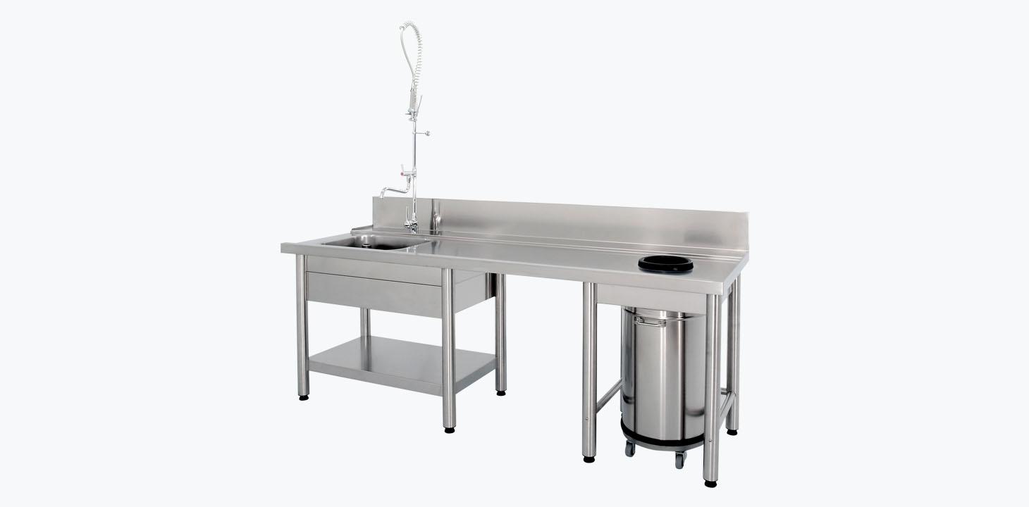 Sinks-1