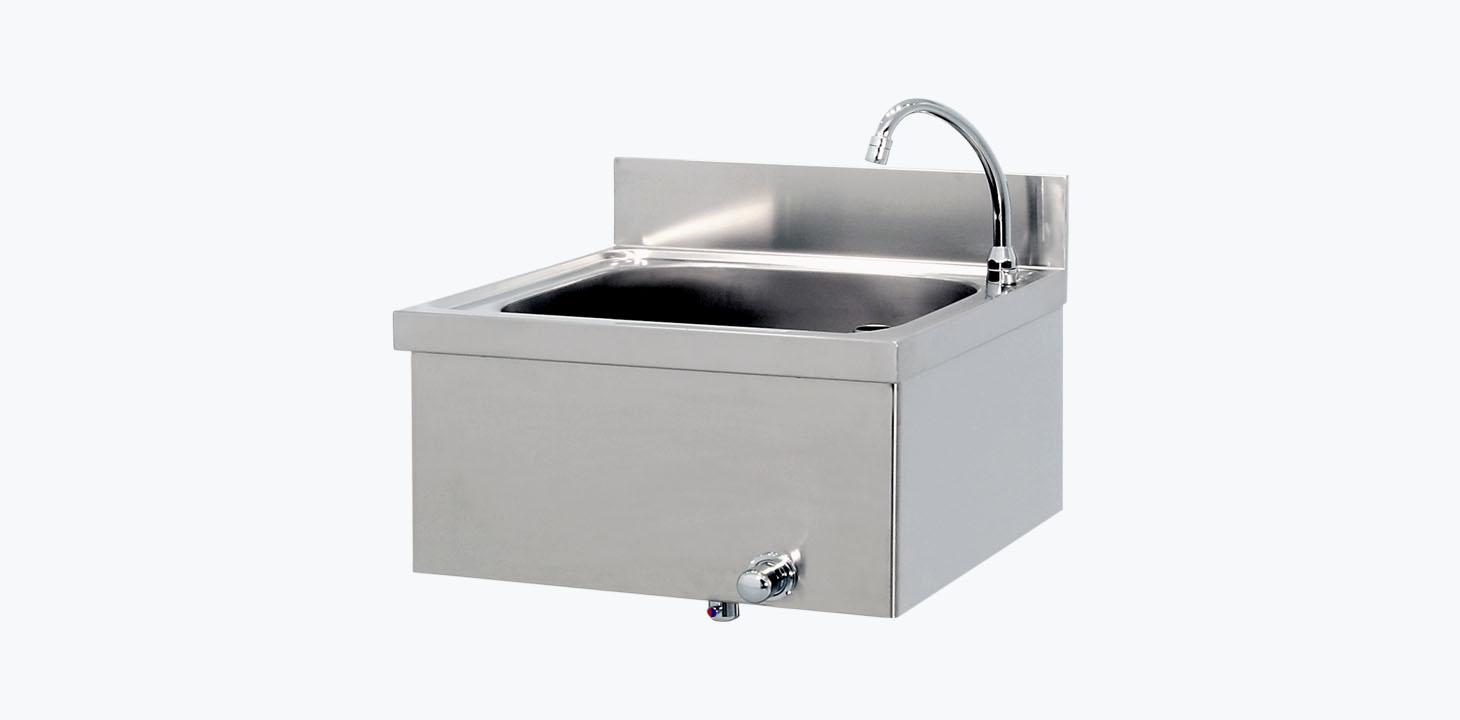 Washbasins-0