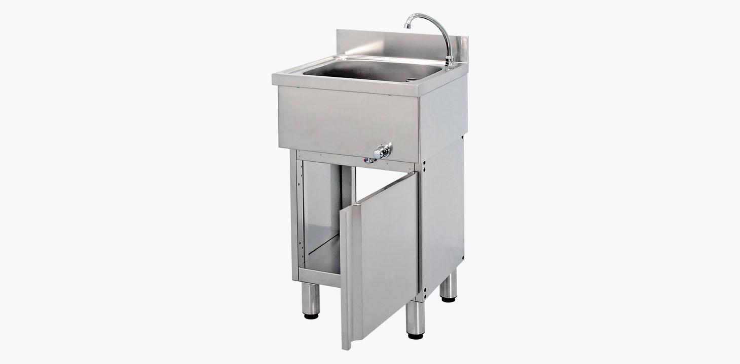 Washbasins-1