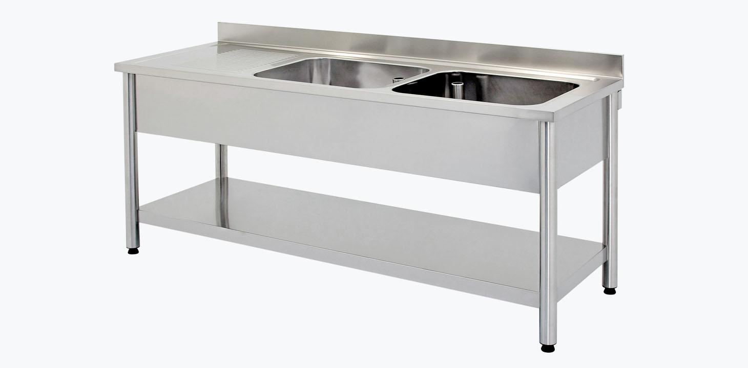 Sinks-2