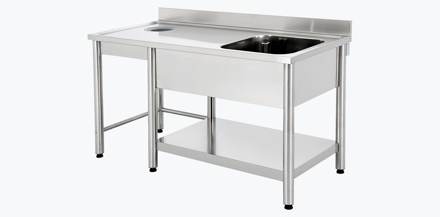Sinks-3