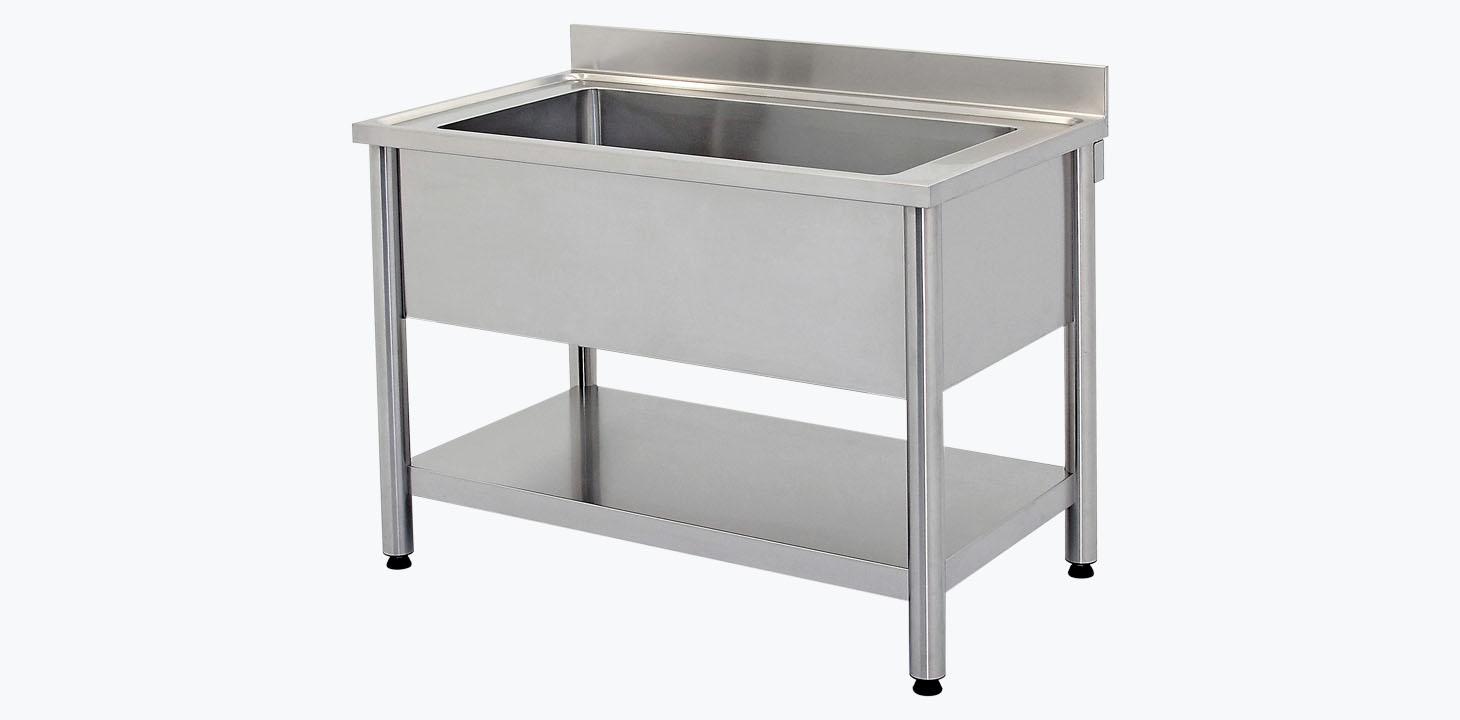 Sinks-4