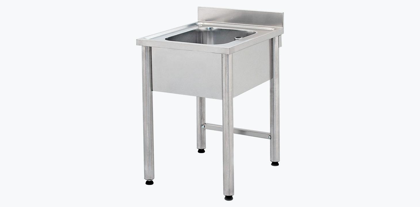 Sinks-5