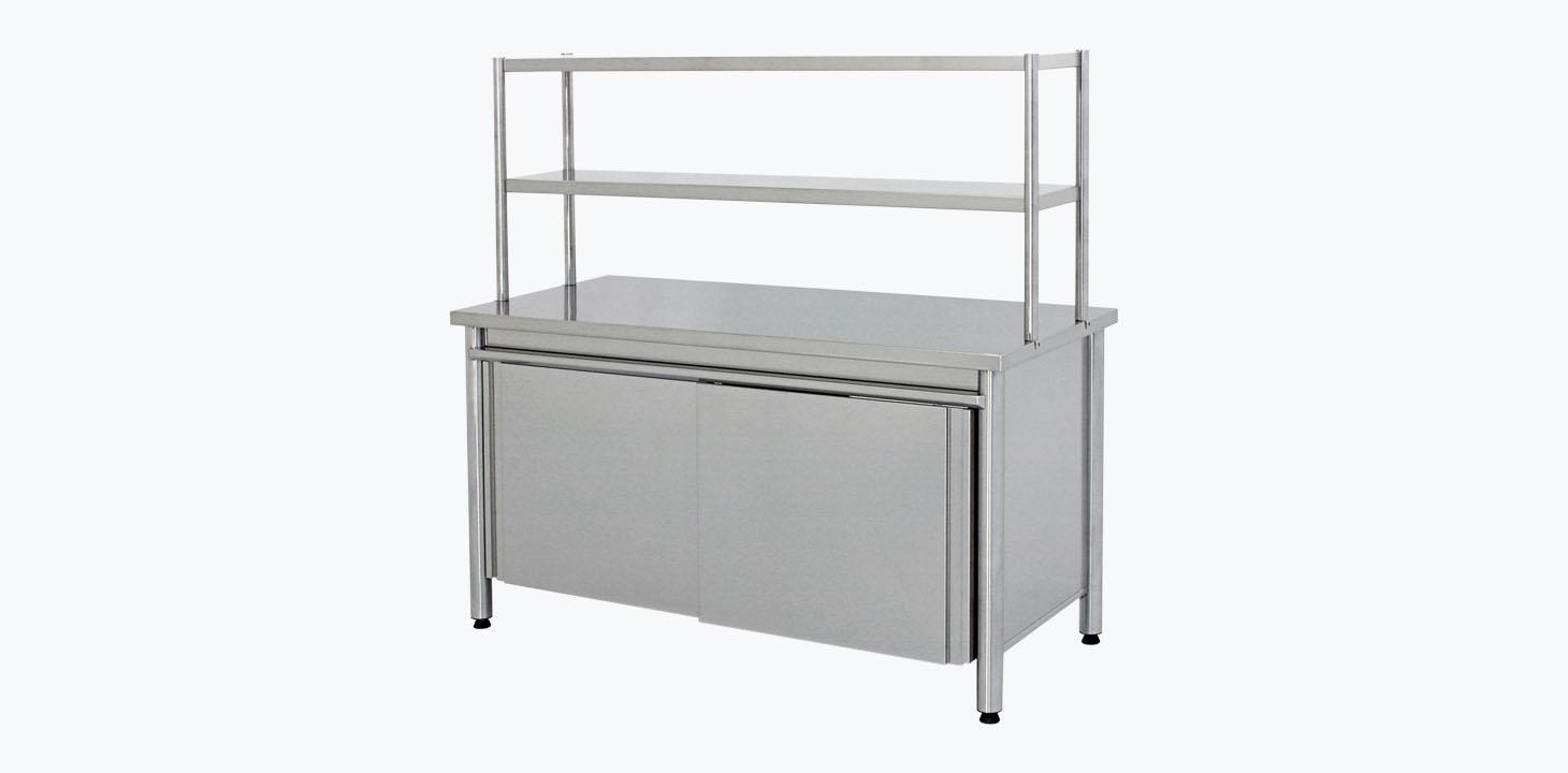 Shelves-0
