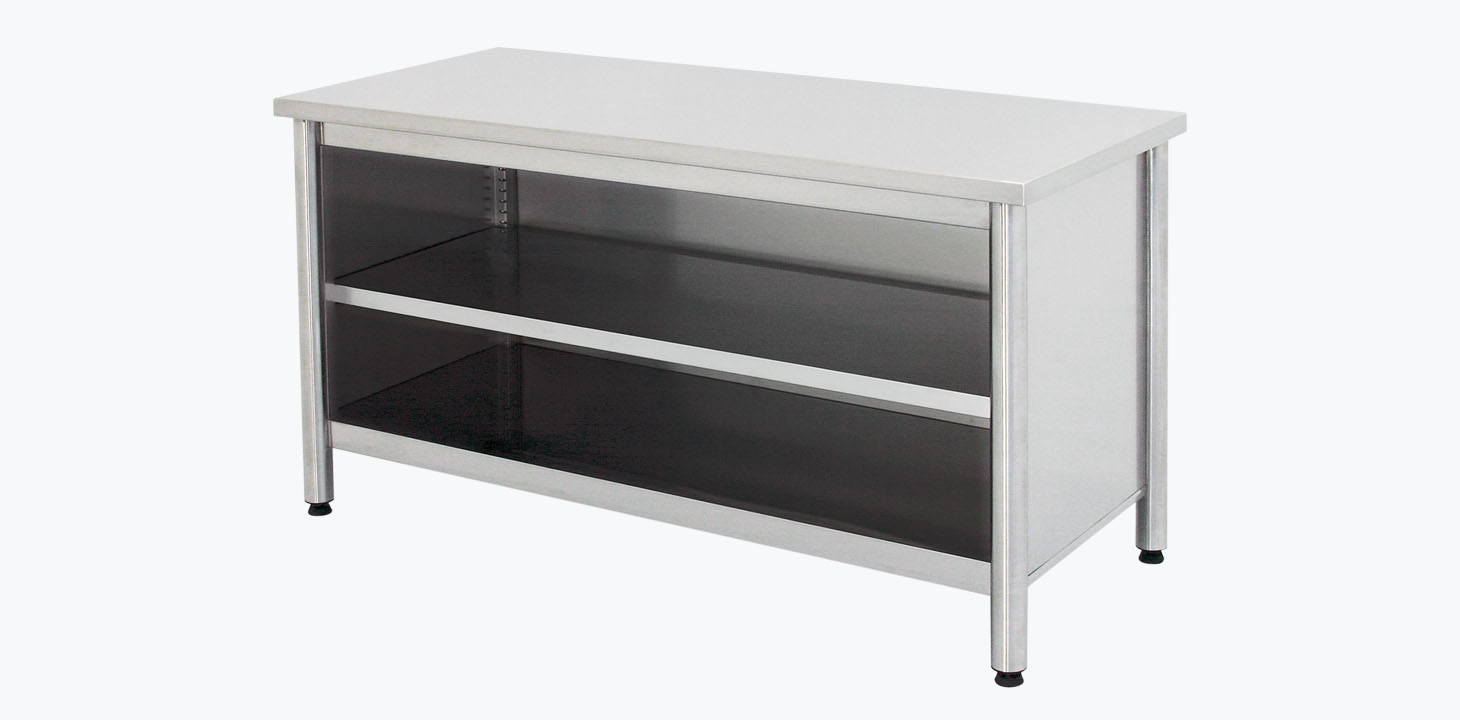 Cupboards-2