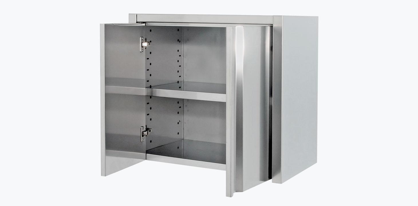 Cupboards-4