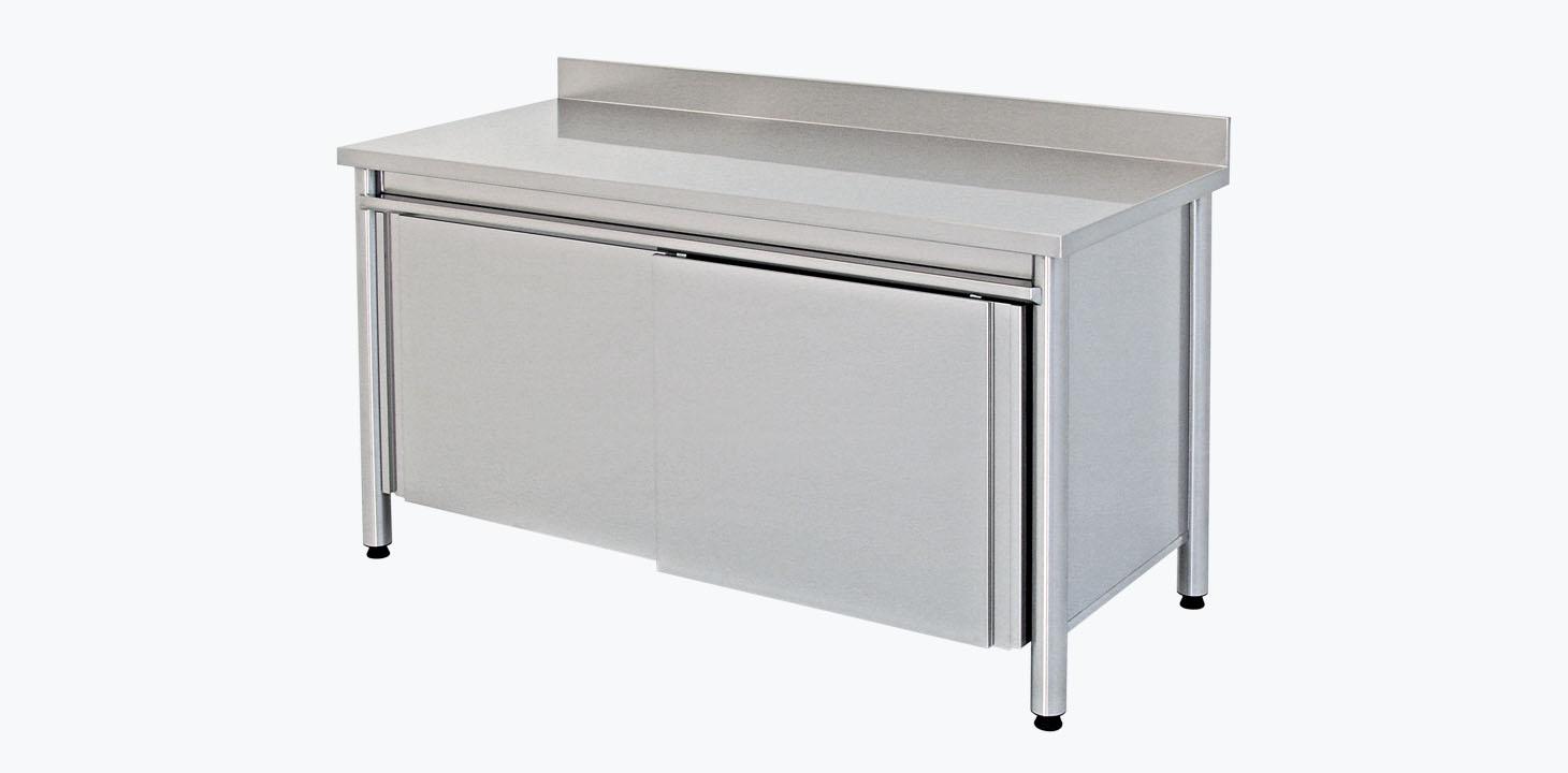 Cupboards-1