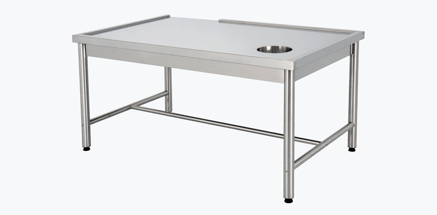 Tables-3